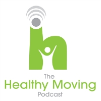 Healthy Moving Podcast