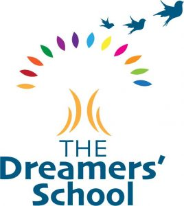 The Dreamers' School