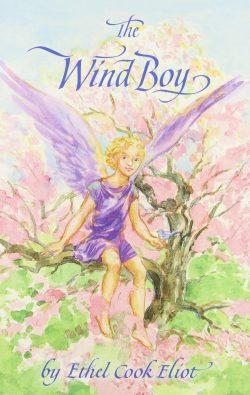 The Wind Boy